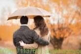 الشيخة الروحانية أم يوسف0096171137681|حجاب للمحبة القوية