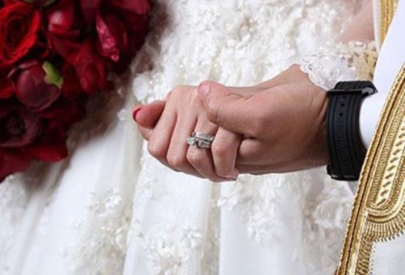 الشيخة الروحانية أم يوسف0096171137681 مجرب للزواج