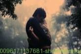 الشيخة الروحانية أم يوسف0096171137681|جلب الحبيب عجيب وقوي
