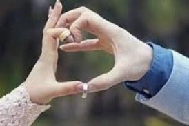 افضل واقوى واشهر شيخة روحانية أم يوسف0096171137681| لزواج المتعسرة