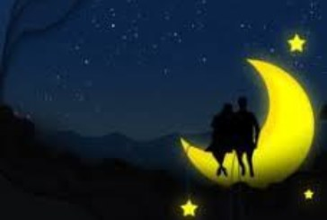 الشيخة الروحانية أم يوسف0096171137681|للجلب والتهييج بالنجوم