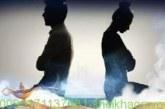 أصدق شيخة روحانية في الوطن العربي أم يوسف0096171137681|سحر فراق رهيب بالسحر السفلي