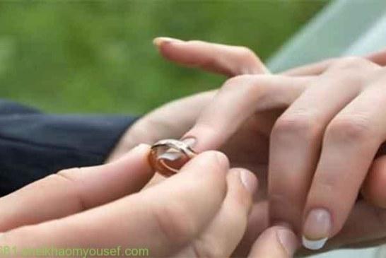 الشيخة الروحانية أم يوسف0096171137681|للزواج بالقران للبائر