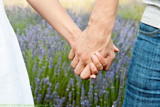 افضل واقوى واشهر شيخة روحانية أم يوسف0096171137681|لارجاع الزوج