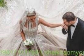 الشيخة الروحانية أم يوسف0096171137681-جلب الخطاب للزواج سريعا