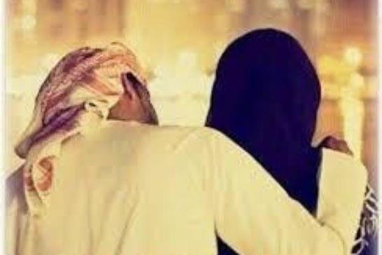 افضل واقوى واشهر شيخة روحانية أم يوسف0096171137681-رجوع المطلقة الى طليقها