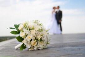 الشيخة الروحانية أم يوسف0096171137681-الزواج السريع للبائر باذن الله
