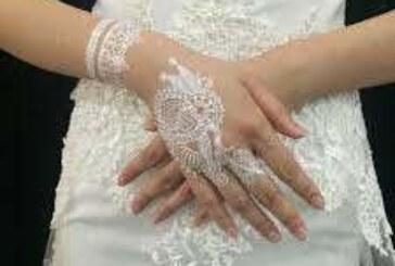 افضل واقوى واشهر شيخة روحانية أم يوسف0096171137681-زواج المرأة التى تآخر زواجها فى الحال