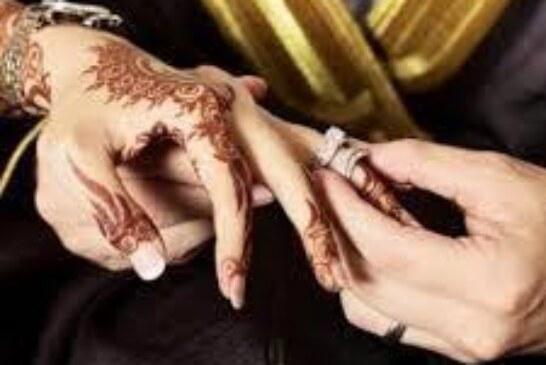 زواج البنت البائر-الشيخة الروحانية أم يوسف0096171137681